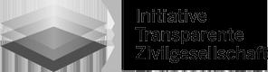 Unternehmensdaten - Transparente Zivilgesellschaft