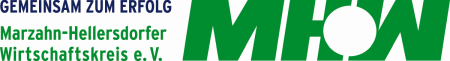 Logo des MHWK Berlin