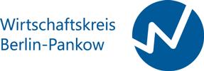 Logo des Wirtschaftskreises Pankow